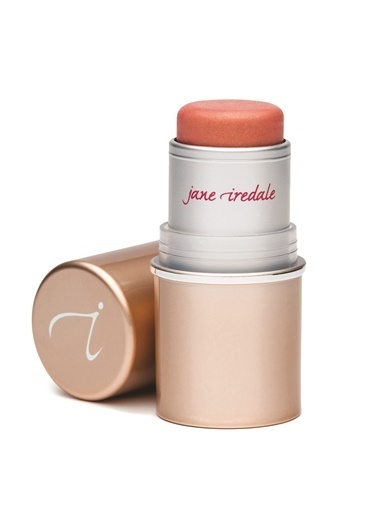 Jane Iredale Jane Iredale In Touch Highlighter Comfort 4.2 g Oranj